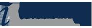 IA – Italia Logo