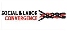 social e labor